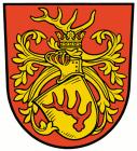 Wappen_Forst_(Lausitz) 2012